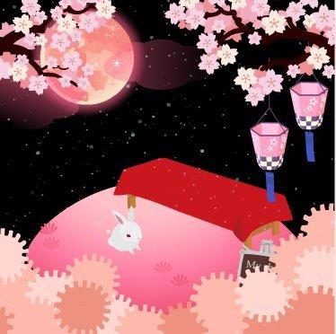 桜月.jpg